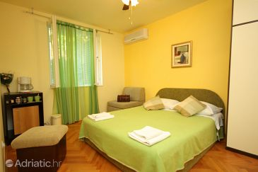 Room S-4736-b - Apartments and Rooms Dubrovnik (Dubrovnik) - 4736