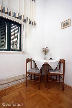 Apartment A-4739-b - Apartments Dubrovnik (Dubrovnik) - 4739