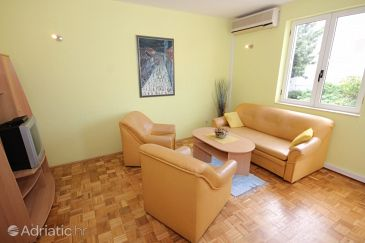 Apartment A-4740-a - Apartments Dubrovnik (Dubrovnik) - 4740