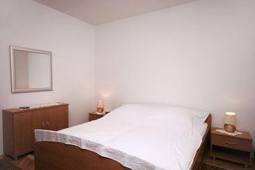 Room S-4741-c - Rooms Orašac (Dubrovnik) - 4741