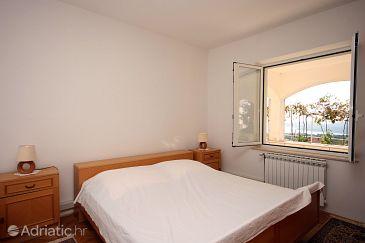Room S-4741-d - Rooms Orašac (Dubrovnik) - 4741
