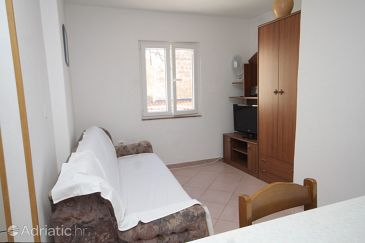 Apartment A-4744-b - Apartments Slano (Dubrovnik) - 4744