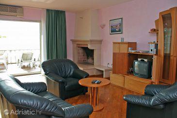 Apartment A-4745-a - Apartments Slano (Dubrovnik) - 4745