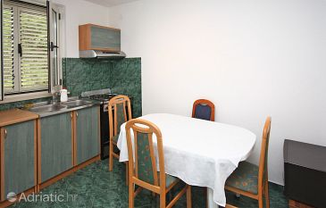 Apartment A-4745-c - Apartments Slano (Dubrovnik) - 4745