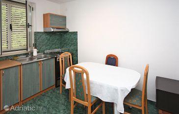 Apartment A-4745-c - Apartments Slano (Dubrovnik) - 4745