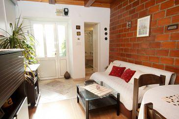 Apartment A-4746-a - Apartments Trsteno (Dubrovnik) - 4746
