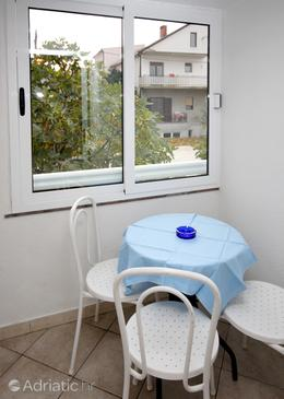 Studio flat AS-4747-a - Apartments Podaca (Makarska) - 4747