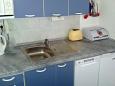 Kitchen - Apartment A-4752-a - Apartments Dubrovnik (Dubrovnik) - 4752