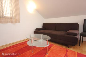 Apartment A-4754-b - Apartments Dubrovnik (Dubrovnik) - 4754