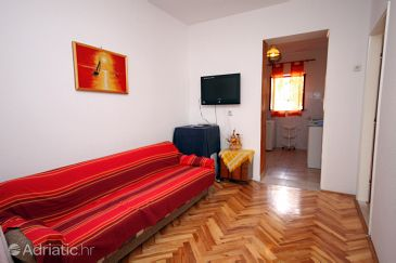 Apartment A-4761-a - Apartments and Rooms Plat (Dubrovnik) - 4761