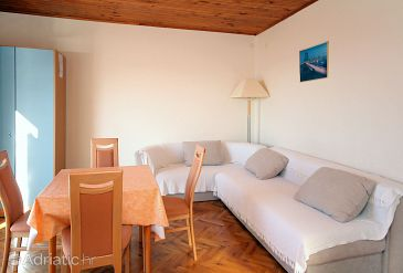 Apartment A-4762-a - Apartments Soline (Dubrovnik) - 4762