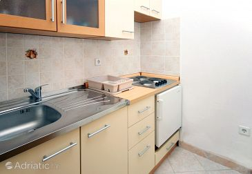 Studio flat AS-4762-a - Apartments Soline (Dubrovnik) - 4762