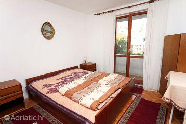 Room S-4763-a - Apartments and Rooms Srebreno (Dubrovnik) - 4763