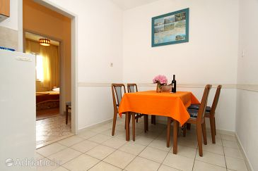 Apartment A-4765-a - Apartments and Rooms Cavtat (Dubrovnik) - 4765
