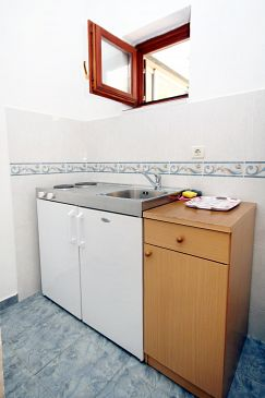 Studio flat AS-4766-d - Apartments and Rooms Soline (Dubrovnik) - 4766