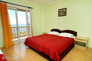 Room S-4766-a - Apartments and Rooms Soline (Dubrovnik) - 4766