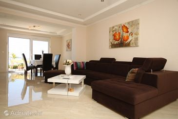 Apartment A-4767-d - Apartments and Rooms Soline (Dubrovnik) - 4767