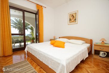Room S-4767-b - Apartments and Rooms Soline (Dubrovnik) - 4767