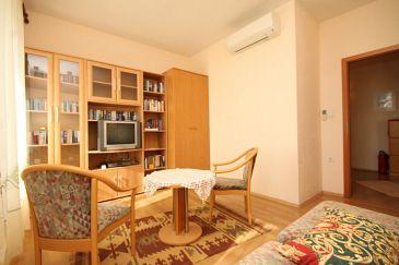 Apartment A-4777-a - Apartments Dubrovnik (Dubrovnik) - 4777