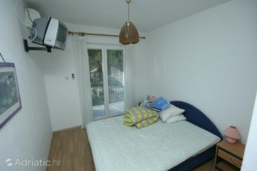 Room S-4778-a - Apartments and Rooms Cavtat (Dubrovnik) - 4778