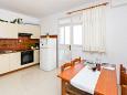 Dubrovnik, Dining room u smještaju tipa apartment, dopusteni kucni ljubimci i WIFI.