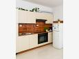 Kitchen - Apartment A-4779-a - Apartments Dubrovnik (Dubrovnik) - 4779