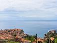 Terrace - view - Apartment A-4779-a - Apartments Dubrovnik (Dubrovnik) - 4779