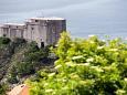 Dubrovnik, Terrace - view u smještaju tipa apartment, dopusteni kucni ljubimci i WIFI.