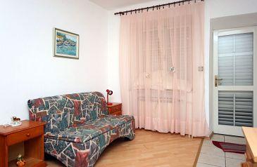 Studio AS-4780-b - Kwatery Mlini (Dubrovnik) - 4780