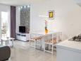 Dining room - Apartment A-4782-b - Apartments Podgora (Makarska) - 4782