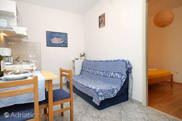 Apartment A-4785-b - Apartments Dubrovnik (Dubrovnik) - 4785