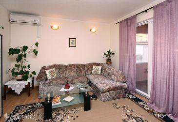Apartment A-4787-a - Apartments Srebreno (Dubrovnik) - 4787