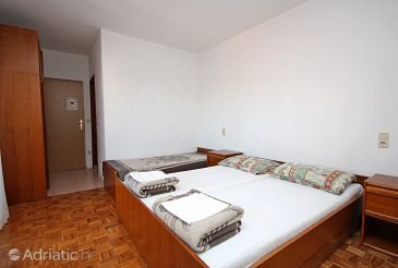 Room S-4789-a - Rooms Mlini (Dubrovnik) - 4789