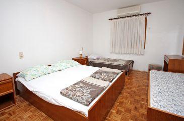 Pokój S-4789-f - Pokoje Mlini (Dubrovnik) - 4789