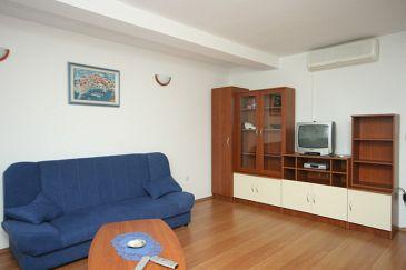 Apartment A-4791-a - Apartments Cavtat (Dubrovnik) - 4791