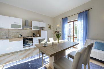 Studio flat AS-4792-b - Apartments Plat (Dubrovnik) - 4792