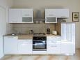 Kitchen - Studio flat AS-4792-b - Apartments Plat (Dubrovnik) - 4792