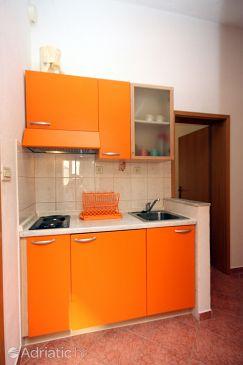 Apartment A-4794-b - Apartments Duće (Omiš) - 4794