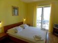 Bedroom - Apartment A-4798-d - Apartments Duće (Omiš) - 4798