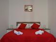 Bedroom - Apartment A-4799-b - Apartments Duće (Omiš) - 4799