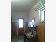 Hallway - Apartment A-480-a - Apartments Grebaštica (Šibenik) - 480