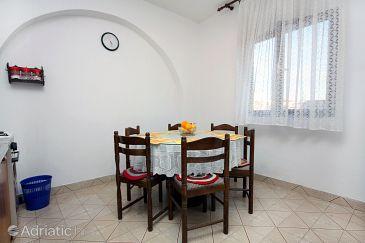 Apartment A-4800-a - Apartments Rogoznica (Rogoznica) - 4800