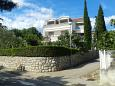 Selce, Crikvenica, Property 4801 - Apartments blizu mora with pebble beach.