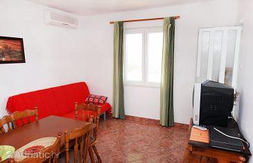 Apartment A-4805-a - Apartments Rogoznica (Rogoznica) - 4805