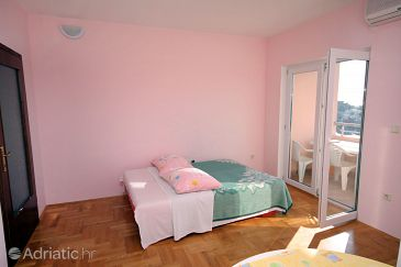 Apartment A-4806-a - Apartments Bilo (Primošten) - 4806
