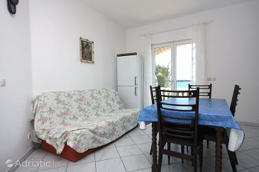 Apartment A-4812-b - Apartments Okrug Gornji (Čiovo) - 4812