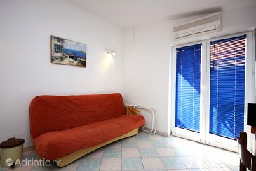 Apartment A-4813-b - Apartments Okrug Gornji (Čiovo) - 4813