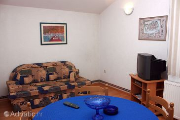 Apartment A-4814-b - Apartments and Rooms Trogir (Trogir) - 4814