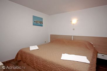 Room S-4814-b - Apartments and Rooms Trogir (Trogir) - 4814