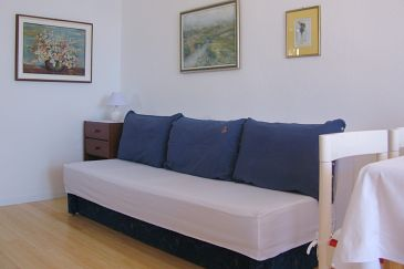 Apartament A-4818-a - Apartamenty Rastići (Čiovo) - 4818